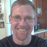 Paul-1029603, 47 from Durand, WI