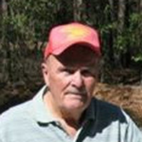 Jack-980965, 75 from Dunnellon, FL