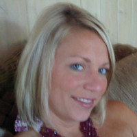 Jennie-1079153, 35 from Pequot Lakes, MN