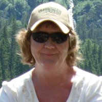 Cathy-847726, 56 from Helena, MT