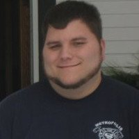 Matt-947505, 27 from Seward, NE