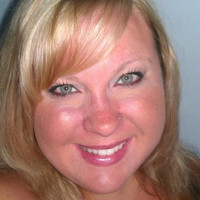Megan-1019334, 29 from Traverse City, MI