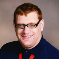 Paul-534477, 32 from Waynesburg, OH