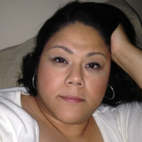 Letty-1092964, 40 from Mira Loma, CA