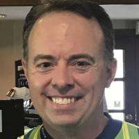 John, 43 from Centerville, OH