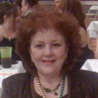 mb, 64 from Semmes, AL