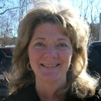 Denise-852566, 60 from North Brookfield, MA