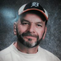 David-1042560, 58 from Houghton Lake, MI