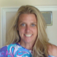 Lori-1159749, 39 from Warner Robins, GA