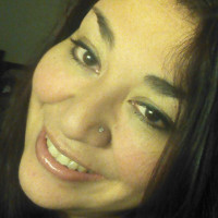 Lisa-1022125, 40 from Rio Rancho, NM
