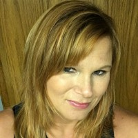 Tisa, 43 from Fort Wayne, IN
