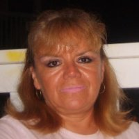 Martha-364520, 59 from Bluffton, SC