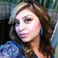 Yesenia-828283, 28 from Tracy, CA