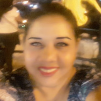 Susy, 46 from Guayaquil, EC