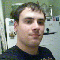 Michael, 26 from Coeur D Alene, ID