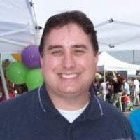 William-1198614, 50 from Los Alamitos, CA