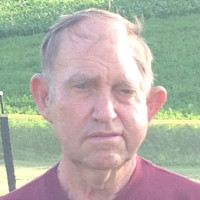Norbert, 74 from Middleton, WI
