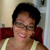 Lea-1037533, 59 from Port Charlotte, FL
