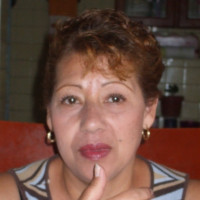 Josefina, 61 from Guadalajara, MX