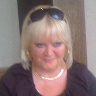 Eileen-936416, 65 from Redbridge, GBR