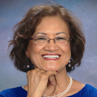 Aurora, 67 from Palmdale, CA