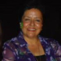 Isabel, 57 from San Salvador, SV
