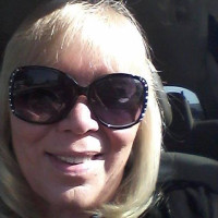 Patty, 60 from Haltom City, TX