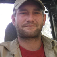 Andrew, 34 from West Glacier, MT