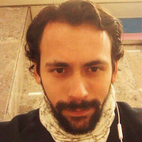 Luis-1059881, 29 from Madrid, ESP