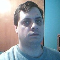 Eric-792436, 42 from Oregon, OH
