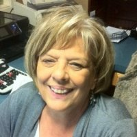Judy-871839, 63 from Breaux Bridge, LA