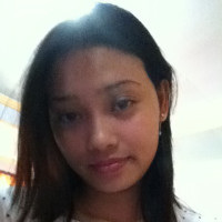 Sandra-1161353, 27 from Butuan, PHL