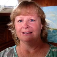 Sue-849822, 55 from Clinton, MA
