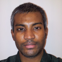 Prasanth-174412, 40 from Oak Brook, IL
