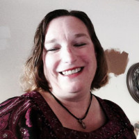 Amy-1222381, 46 from Athens, MI