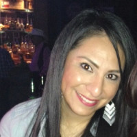Tess-1086663, 30 from San Antonio, TX