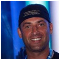 Fernando-1197643, 44 from Arroyo Grande, CA