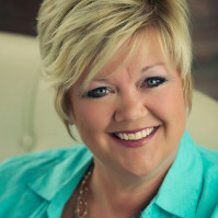 Angie-1116593, 48 from Chillicothe, IL