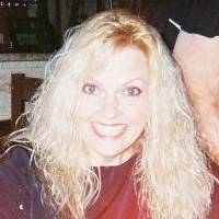Debi-1068784, 47 from North Richland Hills, TX