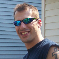 Rob-1028003, 36 from Dearborn, MI