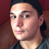 Francesco-913667, 20 from Yonkers, NY