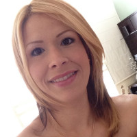 Julied-1119301, 36 from Mayaguez, PRI