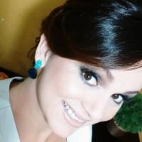 Camila, 32 from Sao Paulo, BR