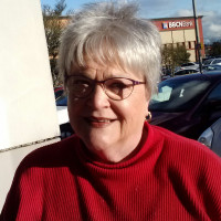Ileen, 74 from Bothell, WA