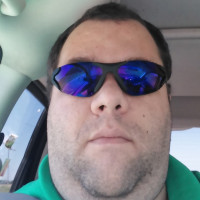 Bryant, 36 from Chanute, KS