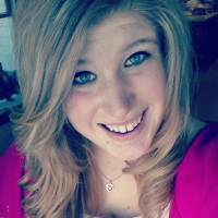 Kelsey-1191423, 18 from Chilton, WI