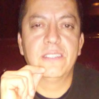 Margarito, 43 from Chicago, IL