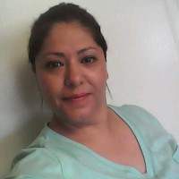 Araceli, 42 from Fontana, CA
