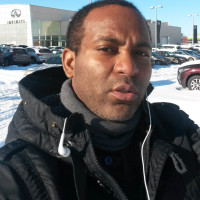 Chima-1213845, 35 from Edmonton, AB, CAN