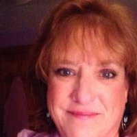 AnnaMarie-998911, 56 from Rotterdam Junction, NY